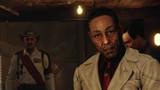 Kẻ độc tài Anton Castillo trong Far Cry 6 khác với sứ giả của Chúa Joseph Seed như thế nào?