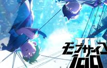 Anime Mob Psycho 100 công bố season 3!