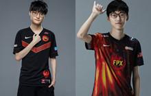 LMHT: GimGoon hé lộ nguyên do FPX thua trận, Nuguri sẽ về Hàn Quốc sau khi hết hợp đồng?
