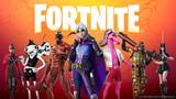 Epic Games sẽ chuẩn bị làm film về Fortnite trong tương lai?