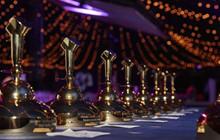 Lộ diện các đối thủ tranh tài ở Lễ trao giải Golden Joystick 2021