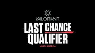 Giải đấu Valorant khu vực Bắc Mỹ ấn định ngày quay trở lại sau hàng loạt lùm xùm xung quanh