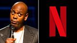Netflix lại bị nhân viên và cộng đồng LGBTQ+ biểu tình phản đối dữ dội