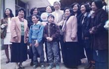 Fan Doraemon ôn lại kỷ niệm 25 năm ngày 'Ông Phú Sĩ' đến thăm Việt Nam