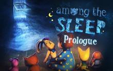 Among The Sleep - Khi nỗi sợ tuổi thơ lớn nhất lại chính là người mẹ của bạn