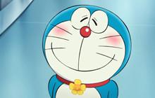TOP 10 con mèo nổi tiếng thế giới anime/manga Nhật Bản