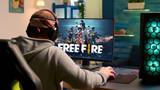 Cách chơi Free Fire trên PC: Hướng dẫn và yêu cầu cài đặt trình giả lập BlueStacks