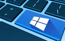 Cách tăng tốc băng thông Internet của bạn trên Windows 11
