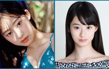 Fan Kamen Rider Revice ngỡ ngàng với nhan sắc của hot girl 18 tuổi Ayaka Imoto