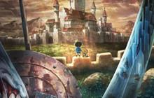 Review anime Ousama Ranking: Siêu phẩm nối bước Attack On Titan?