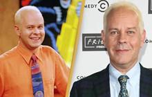 Diễn viên gạo cội của Friends bất ngờ qua đời vì ung thư