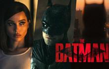 Hé lộ ngân sách cực khiêm tốn của The Batman 2022