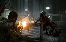 Aliens: Fireteam Elite sụt giảm 95% người chơi chỉ sau vài tuần ra mắt, điều gì đã xảy ra?