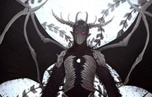 Spoiler Black Clover chap 311: Yuno chiến thắng Zenon, Hắc Bộc Ngưu Đoàn xuất hiện