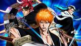 TOP 15 siêu phẩm anime xứng đáng được remake (Phần 2)