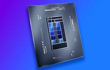 Điểm chuẩn CPU Intel Alder Lake rò rỉ: Nhanh hơn Apple M1 Max, AMD 5980HX, 11980HK
