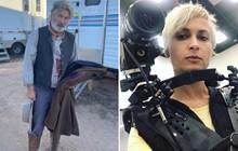 Tiết lộ chấn động mới vụ diễn viên gạo cội bắn chết người trên phim trường Rust