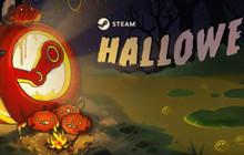 Không để người hâm mộ đoán mò, Valve tự công bố thời điểm Steam khuyến mãi