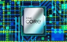 Chip Alder Lake thế hệ thứ 12 của Intel mở ra kỹ nguyên vi xử lý x86 mới