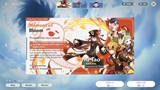 Genshin Impact: Dataminer phát hiện ra banner nhân vật và vũ khí 2.2 của Hutao
