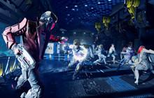 Marvel's Guardians of the Galaxy: Những kĩ năng nên được mở khóa đầu tiên