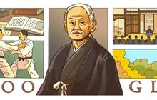 Kanō Jigorō là ai ? - Những bí mật bất ngờ về cha đẻ Judo Nhật Bản