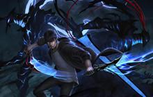 Spoiler Solo Leveling chap 172: Jin Woo tiêu diệt Biến Dị và Thiết Thể